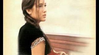 Vanessa Carlton - A Thousand Miles (rock version)