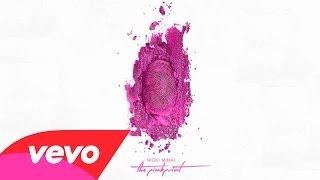 Nicki Minaj – Get On Your Knees Ft. Ariana Grande