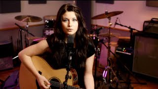 Daylight - Maroon 5 - Acoustic Cover by Savannah Outen - on iTunes