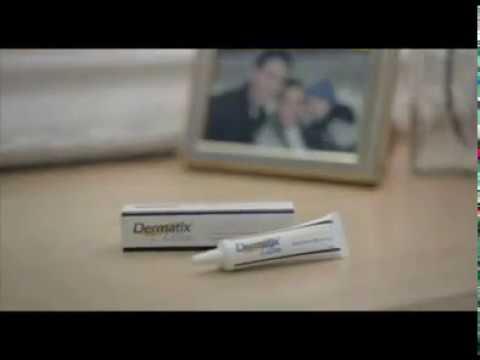 Dermatix Ultra Komersial