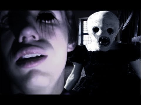 PARANORMAL ACTIVITY 3 (SPOOF)