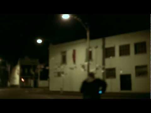 TREM - Animal Kingdom feat. Dontez (Kings Konekted) Prod. By Beat Butcha