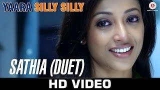 Saathiya Song - Yaara Silly Silly