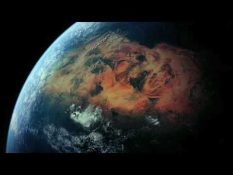 Nibiru 2011: NASA Admits 10th Planet