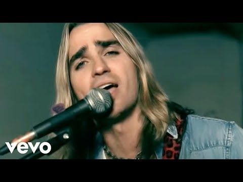 Cross Canadian Ragweed - 17
