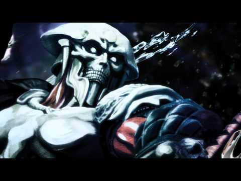 Street Fighter X Tekken Comic Con 2011 Gameplay Trailer - Promotion 3
