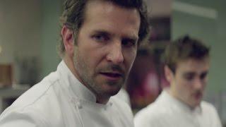 Burnt   official trailer (2015) Bradley Cooper