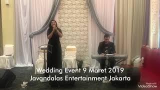 Sewa Organ Tunggal Acara Pernikahan