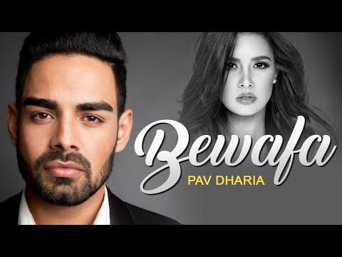 Bewafa Full Song - Pav Dharia - Brand New Punjabi Sad Songs 2015 1080p