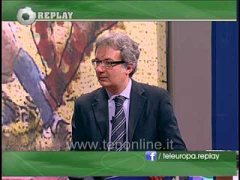 ten - REPLAY 04-03-2013