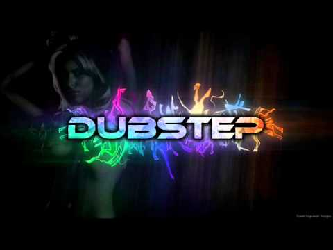 Best Insane Crazy Dubstep Mix 2012 - 100% Best Hard Drops (V-Kid Megamix 2012) [FREE DOWNLOAD!]