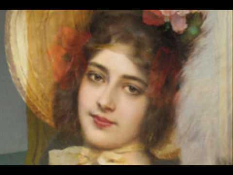 شاهد بالفيديو : كيف رسم الرسامون المرأة عبر التاريخ .. مقطع جميل