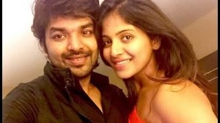 Actress Anjali Confirms Her Love with Jai Kollywood News 27-07-2016 online Actress Anjali Confirms Her Love with Jai Red Pix TV Kollywood News