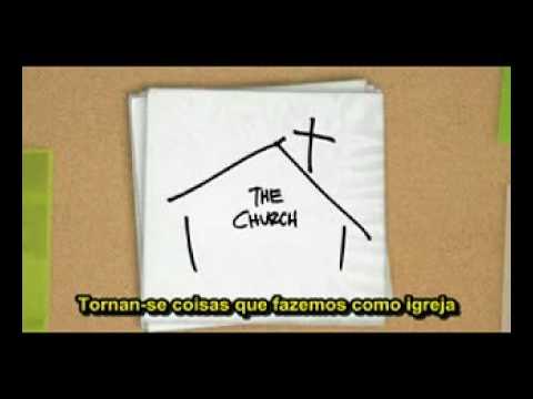 O que é a Igreja? (What is the Church?)