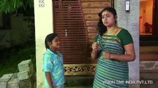 Vamsam 10-12-2014 Suntv Serial | Watch Sun Tv Vamsam Serial December 10, 2014