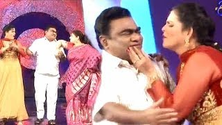 Wow2 Game 18-Jan-2014 | E tv Wow2 Game 18-Jan-2014 | Etv Telugu Show Wow2 Game 18-January-2014
