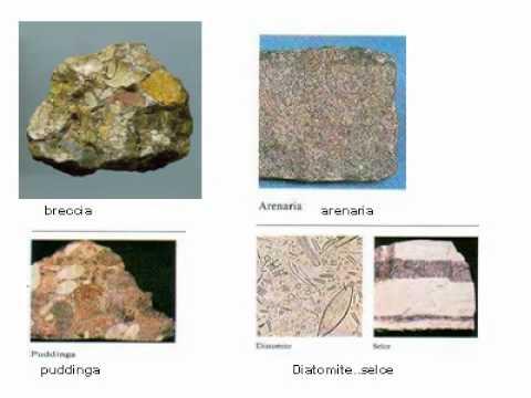 genesi rocce.avi