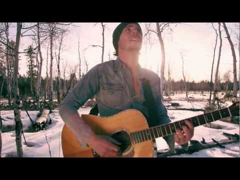Granger Smith - Oxygen (Official Video)