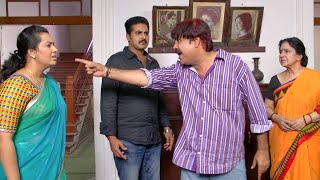Deivamagal 24-03-2015 Suntv Serial | Watch Sun Tv Deivamagal Serial March 24, 2015