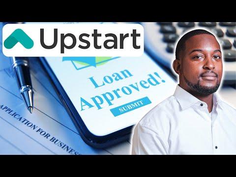 El paso personal loans