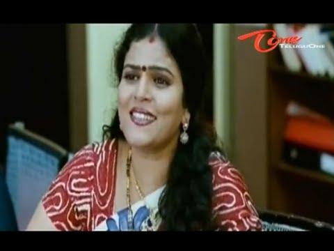 Ali - Ravi Teja Comedy from Mirapakaya