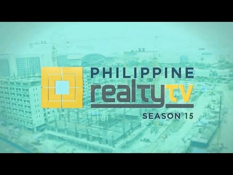 PRTV15 Season Ender Testimonial