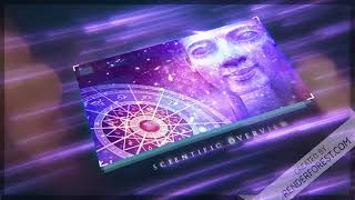 Divine Matrix Connection - New Book Release!!!