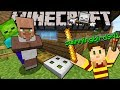 Minecraft 1.8 Snapshot: Iron Trapdoors, Invisible/Color Nametags, Player Poll, Copy Chests & Command