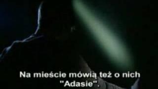 GRK - Rafał K. o Formacji Chatelet