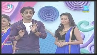 Mondi Mogudu Penki Pellam 13-11-2014 ( Nov-13) Zee Telugu TV Show, Telugu Mondi Mogudu Penki Pellam 13-November-2014 Zee Telugutv