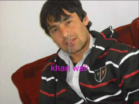 javed ameer khail pashto new song khanwali 2010.wmv