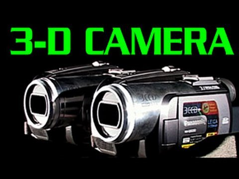 Youtube 3D Camera Setup (yt3d:enable=true) - UCh-sQC1L3J7xicFO1Bo5DeQ