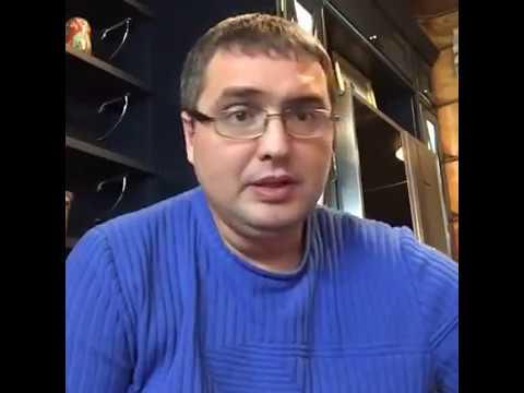 Новости россии за 16