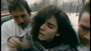 Sandra Bullock :: Hangmen (1987) Trailer