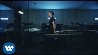 Charlie Puth - Attention Official Video]