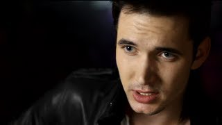 Bruno Mars - When I Was Your Man (Acoustic Cover by Corey Gray)