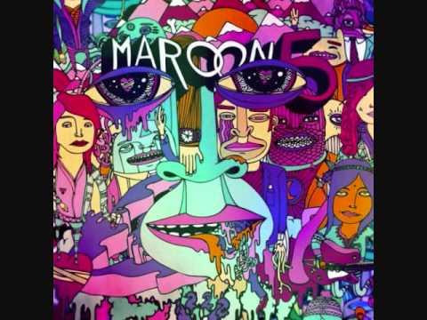 Payphone - Maroon 5 (Cover) Bhudz Legaspi & Eunice Bayles