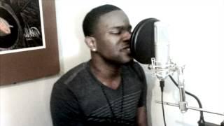 Usher - Climax (Orlando Dixon)