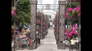 Фильм: Житомир - наш дом