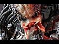 Mortal Kombat X PREDATOR All Fatalities Brutalities Ending Fatality Gameplay