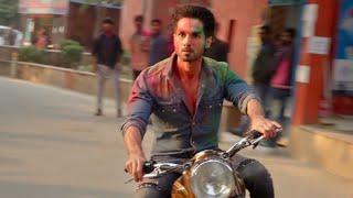 Kabir Angry Holi Bullet Scenes Kabir Singh StatusMovie Scenes WhatsApp Status