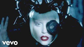 Alejandro - Lady Gaga 女神卡卡