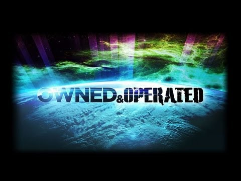 Owned & Operated (Re-Release)
