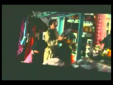 Venicile Vyapari   2011   Full Malayalam Movie starring Mammootty