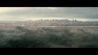 The Day the Earth Stood Still (2008) Official Trailer (HD)