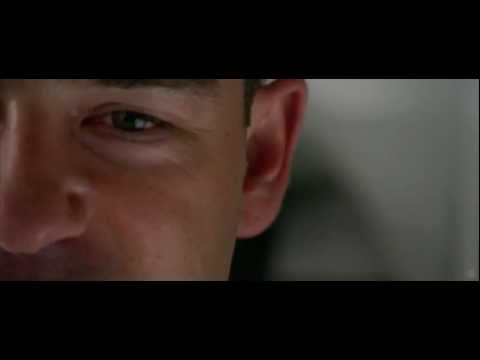 LEAST AMONG SAINTS (2012) - OFFICIAL TRAILER - HD