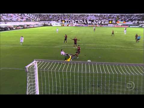 Golazo Neymar Flamenco 1080p HD.mp4