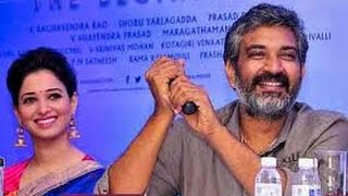 Watch Rajamouli Opens Up about Bahubali Resemblence to '300' Movie Red Pix tv Kollywood News 02/Jul/2015 online