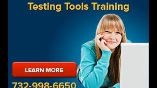 SoapUI Web Service Testing Video Tutorial Training - Eclipse Addin