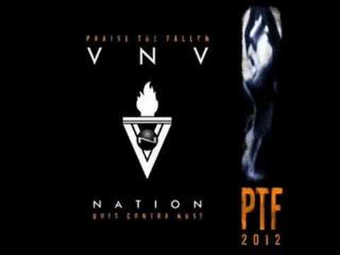 VNV Nation - Joy